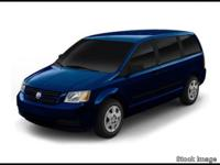 6 Cylinder  Options:  Abs Brakes (4-Wheel) Air