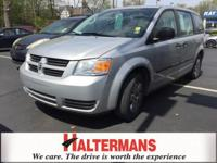 What a price for an 08! Get Hooked On Halterman Toyota!