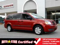 Options:  Stability Control|Abs Brakes (4-Wheel)|Air
