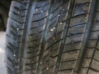 Options:  3.434 Axle Ratio|16 X 6.5 Steel Wheels|Cloth
