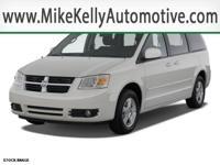 Options:  3.8 Liter V6 Engine| 4 Doors| 4-Wheel Abs