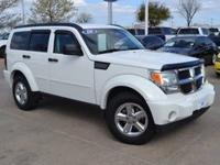 Exterior Color: stone white, Body: SUV, Fuel: Gasoline,