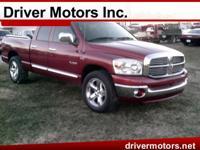 Exterior Color: maroon, Body: Pickup, Engine: V8 5.70L,