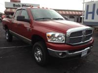 I have a 2008 Ram 2500 diesel with 178,984 in very good