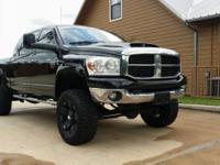 2008 Dodge Ram SLT 6.7 Cummins - Price: 29,995 - Year: