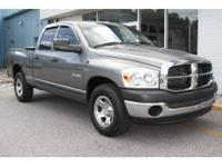 NEW ARRIVAL! -LOW MILES!- -CHROME WHEELS, AND KEYLESS