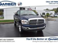Featuring a 4.7L V8 with 119,036 miles. Includes a