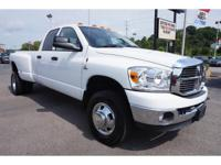 Options:  Rear Bench Seat|Heated Exterior Passenger