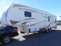 -LRB-480-RRB-800-4701 ext. 36. THE 2008 MONTE VISTA BY