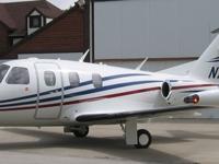 Engines: Pratt & Whitney PW610F Turbofans Ã�