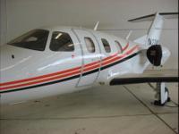Engines Left Engine: Pratt & Whitney PW610F Right