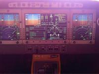 Engines: Pratt & Whitney PW610F Powered by two Pratt &