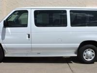 Exterior Color: oxford white, Body: Full-Size, Fuel: