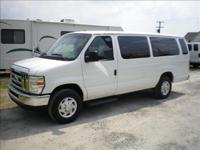 Options Included: Running Boards, Air Conditioning,