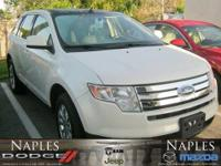 AWD, Heated Leather Seats, Panoramic Vista Roof, Nav.,