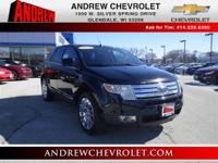 Move quickly!!! New Inventory... Includes a CARFAX