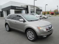 Exterior Color: vapor silver metallic, Body: SUV,