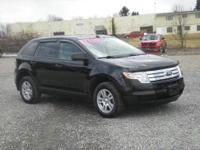 ..AWD SUPER SHARP FULLY SERVICED AND DETAILED NEW TIRES