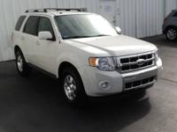 2008 Ford Escape Our Location is: Mercedes-Benz of
