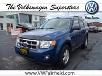 All Wheel Drive! Don't wait another minute! This 2008