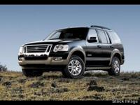 6 Cylinder  Options:  5-Speed Automatic|Air
