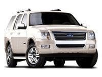 Options:  210 Hp Horsepower|4 Doors|4 Liter V6 Sohc