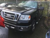 **CLEAN CARFAX** and **ATTN: Price Recently Reduced!**.