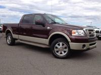 F-150 XLT 60th Anniversary 5.4 Our Location is: Wollert
