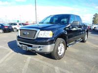 Options:  2008 Ford F-150 Xl Supercrew Short Bed