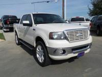 *All Wheel Drive, Tow Hooks, Tires - Front Performance,