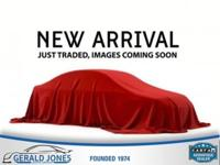 CARFAX One-Owner. CLEAN CARFAX, ONE OWNER, 4.6L V8 EFI,