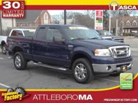 NEW TIRES-4X4-FOUR WHEEL DRIVE-AUTOMATIC-ABS BRAKES-NEW