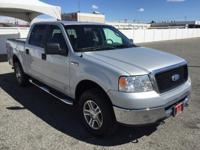 AWD / 4x4 / 4 Wheel Drive. Hard to Find. Very Rare. and