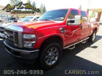 Options:  Four Wheel Drive|Tow Hitch|Tow