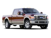 Options:  Rear Wheel Drive|Tow Hitch|Tow Hooks|Tires -