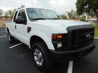Commercial Vehicle Sales Office  or email   Call or