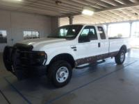 Options:  Four Wheel Drive|Tow Hitch|Tow Hooks|Tires -