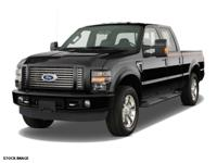 Exterior Color: grey, Body: Crew Cab Pickup, Engine: L