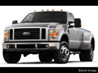 8 Cylinder  Options:  Abs Brakes (4-Wheel)|Airbags -
