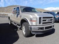 4WD! Turbocharged! Please don't hesitate to give us a
