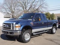 ** 2008 ** Ford ** F350 ** XLT ** 6.4l Diesel ** ONLY
