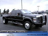 Exterior Color: black clearcoat, Body: Crew Cab Pickup,