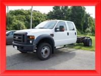 ***CREW CAB*** and Diesel Engine. Call ASAP! Call and