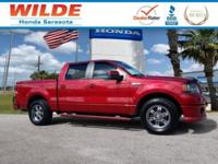 Excellent Condition. FX2 trim. PRICE DROP FROM $15,477,