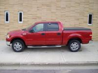Ford F150 Camper Shell For Sale In Minnesota Classifieds Buy And