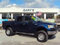 **LOW MILEAGE** **JUST ARRIVED** Our Location is: