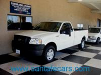 Options Included: 4-Spd W/Overdrive, 4.6 Liter, 4WD,