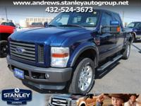 Options Included: N/AHere at Andrews Stanley Ford, we