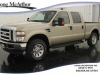 Options Included: Towcommand System, Tailgate Step,