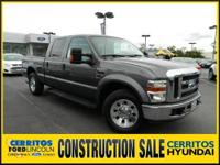 ABS (4-Wheel), Keyless Entry, Air Conditioning, Sliding
